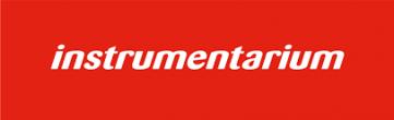 Instrumentarium Tuusula